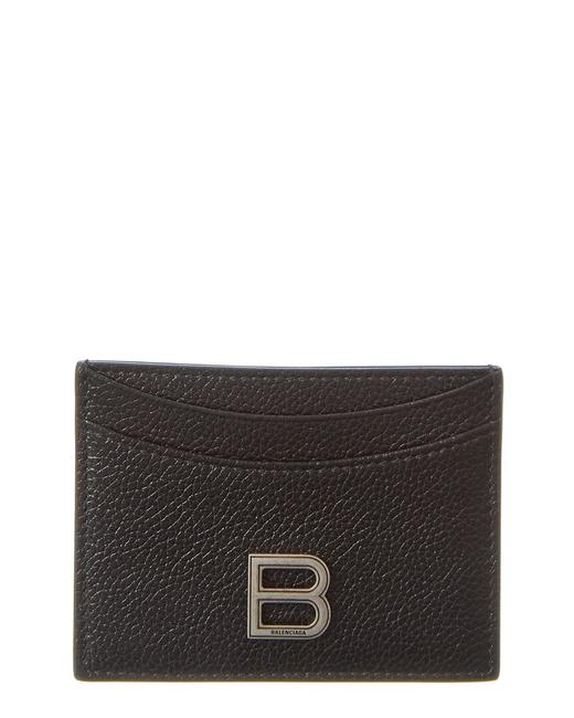 Item - Leather Card Holder 637370 1izhy Wallet