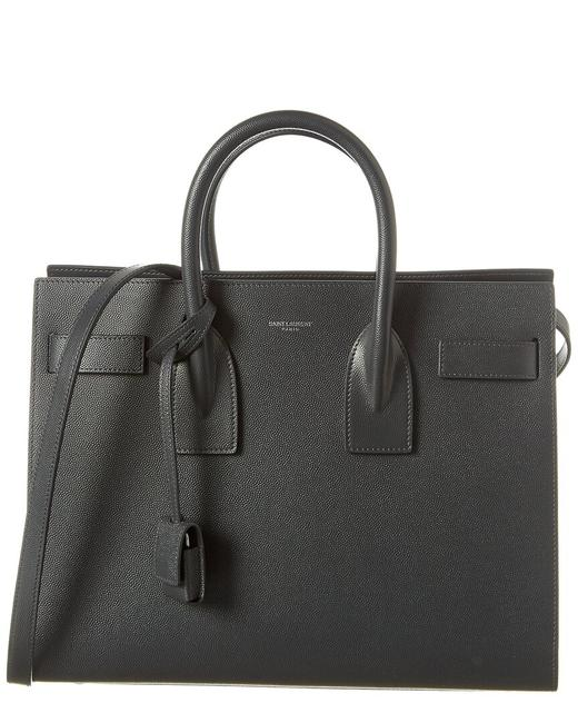 Item - Sac de Jour Classic Small Leather 378299 Bowen 1251 Tote