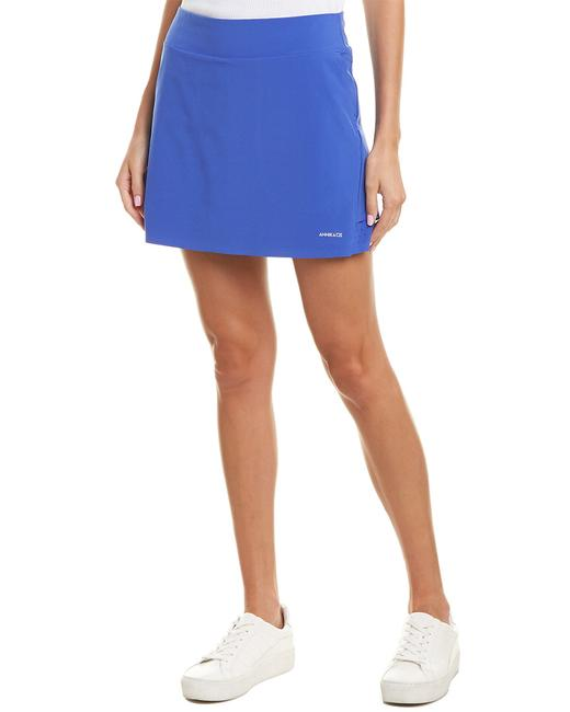 Item - Womens Competitor Pull On Lab07039 Skirt