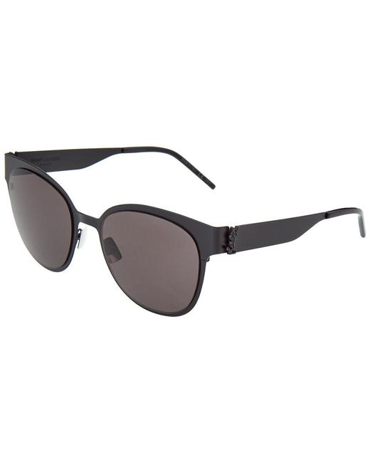 Item - Women's Slm42 54mm 889652214665 Sunglasses