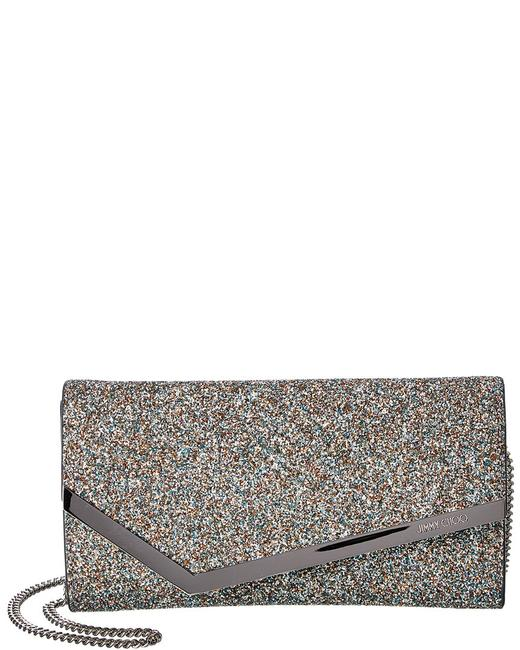 Item - Glitter Emmie Joy Multi Clutch