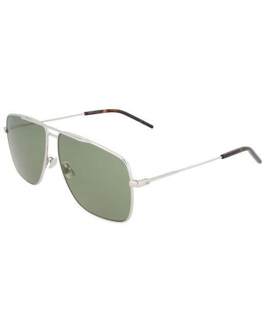 Item - Unise X Sl2510 60mm 889652180656 Sunglasses