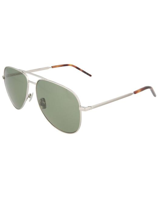 Item - Unise X Classic11f 59mm 889652180335 Sunglasses