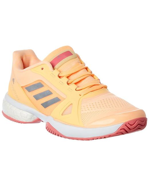 Item - Sneaker G55660 Athletic