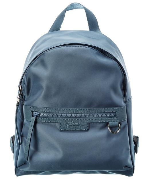 Item - Pliage Neo Canvas 1118 598 743 Backpack