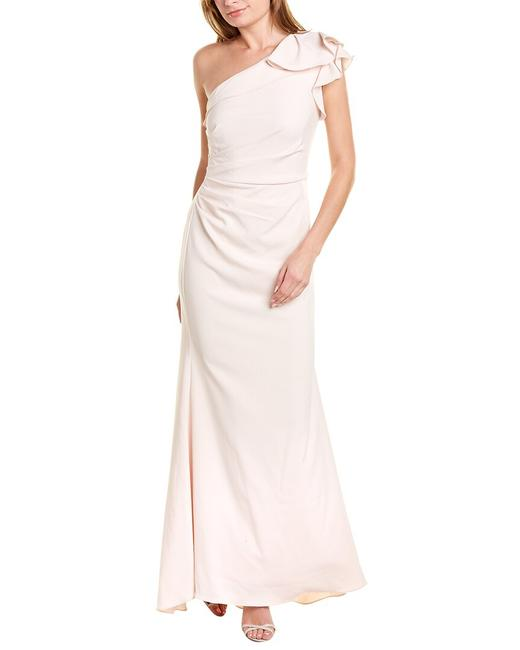 Item - Infusion Gown 661363 Formal Dress