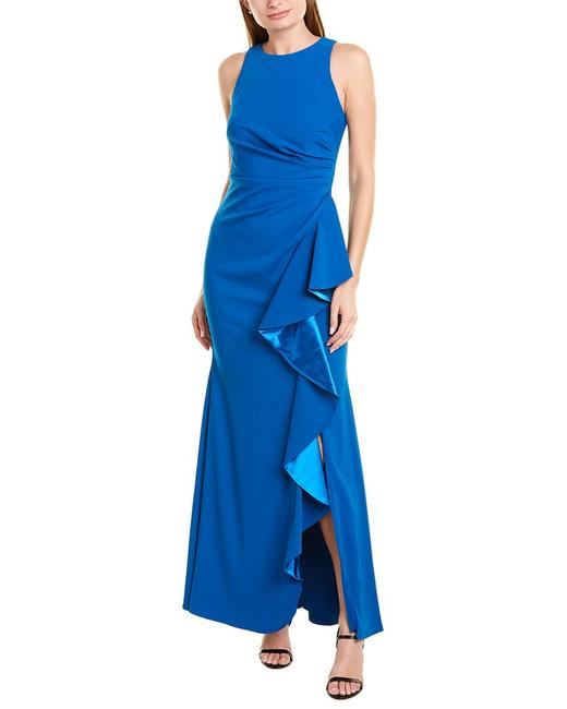 Item - Infusion Gown 661375 Formal Dress