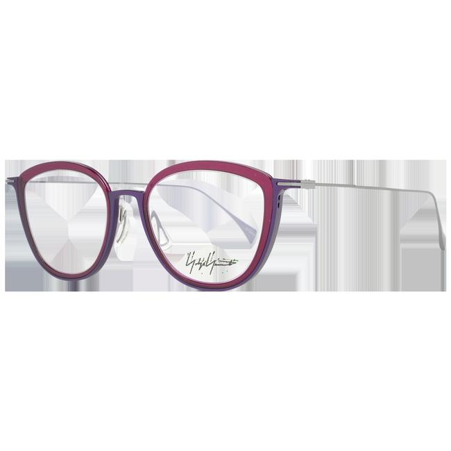 Item - Optical Frame Yy1041 709 49 Women Purple Sunglasses