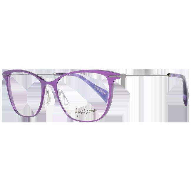 Item - Optical Frame Yy3030 770 53 Women Purple Sunglasses