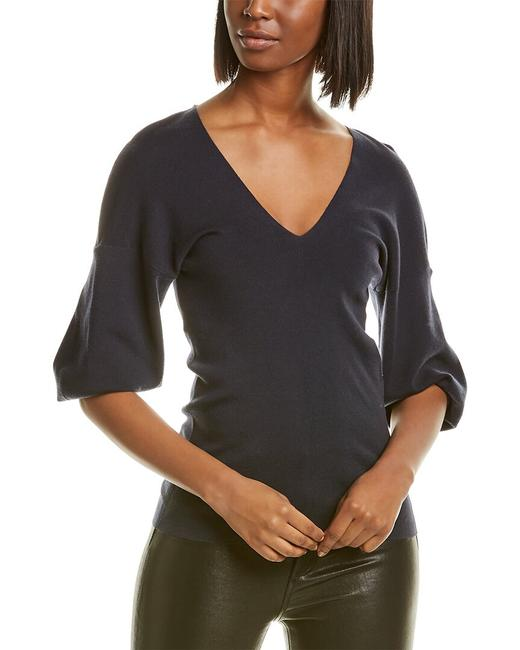 Item - Cashmere-blend Bcwsweater305 Sweater/Pullover