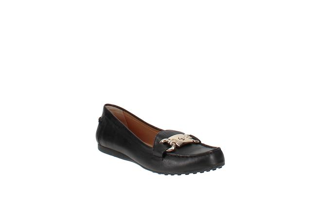 Item - Carson Loafers
