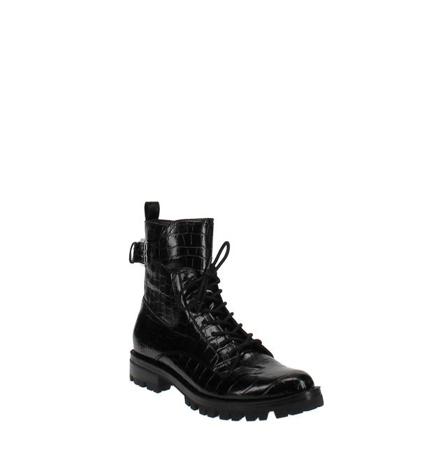 Item - Paxtyn Combat Boots/Booties