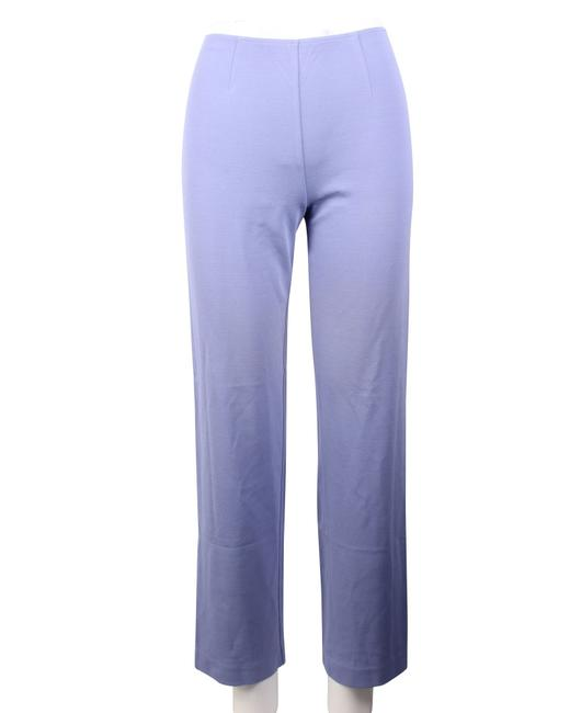 Item - Stretchable Pants
