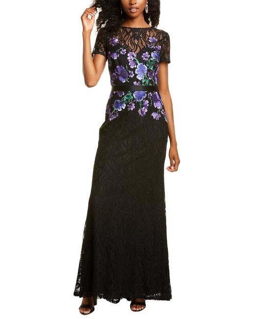 Item - Long Gown Bma19894l Formal Dress