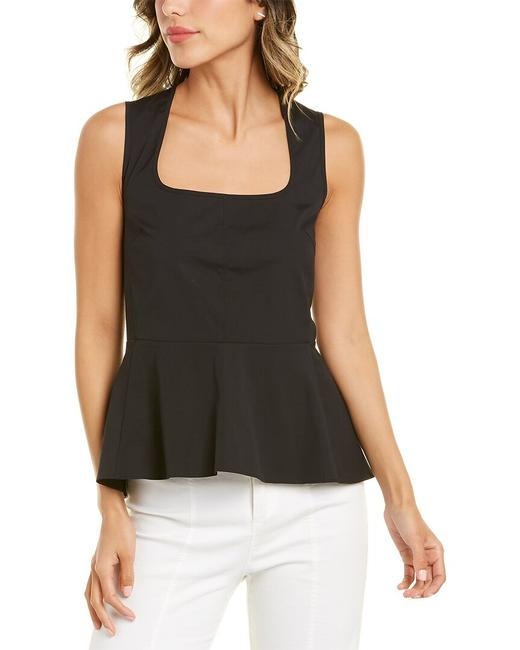 Item - Basso Top 2002scp4852 Blouse