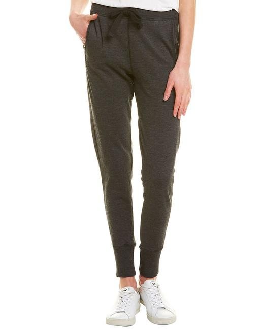 Item - French Terry Jogger 301497 Pants