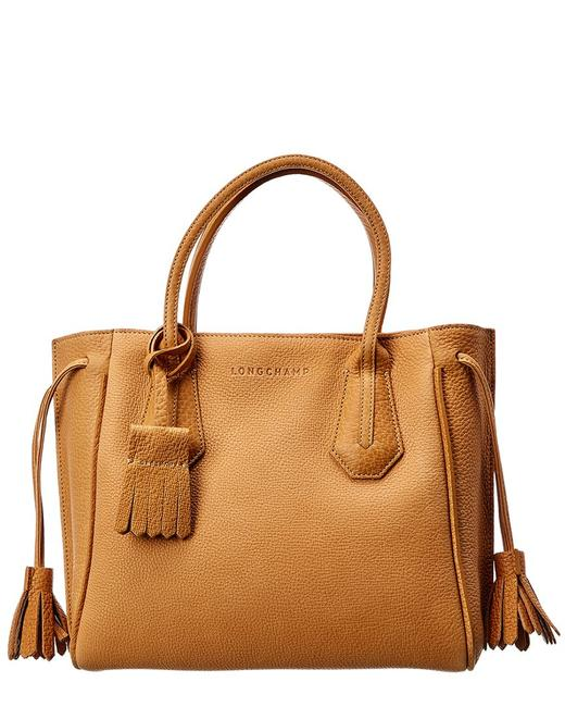 Item - Penelope Small Leather 1294 869 C49 Tote