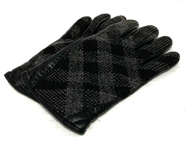Item - Gloves Accessory