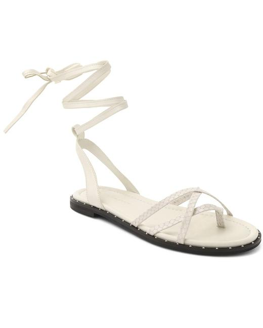 Item - Zillo Leather Gn204063 Sandals