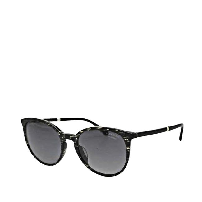 Item - Butterfly Faux Pearl Sunglasses