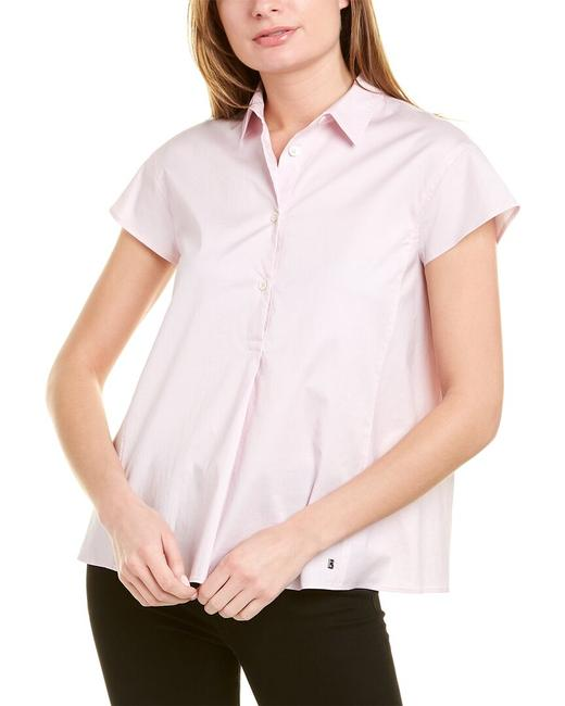Item - Laurie Shirt 5622-3390 Sports