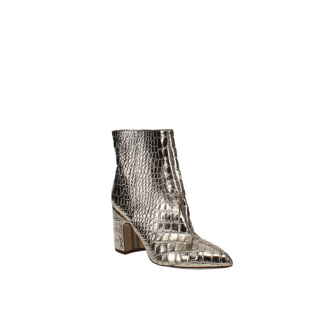 Item - Hilty Boots/Booties