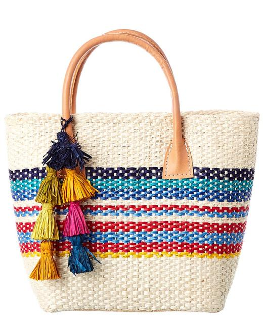 Item - Provence Small Bve201rll Tote