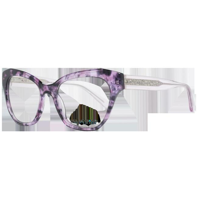Item - By Marciano Optical Frame Gm0339 056 50 Women Purple Accessory