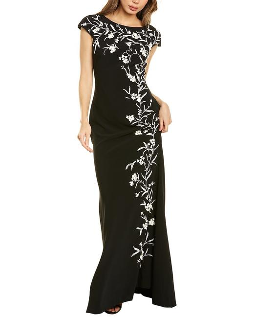 Item - Beaded Gown 8812685 Formal Dress