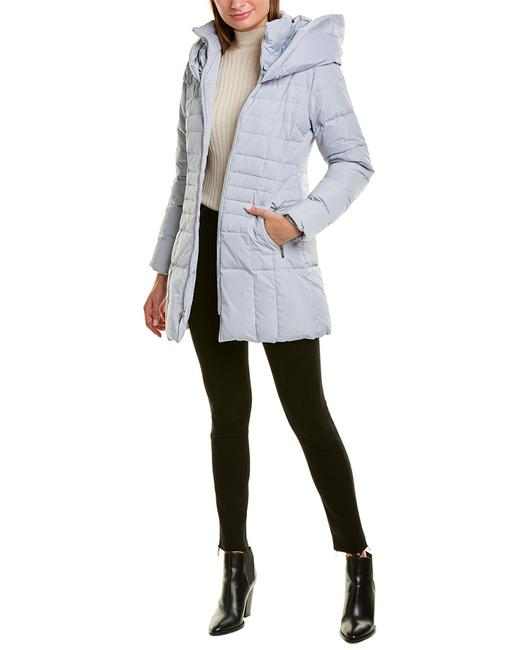 Item - Quilted Down 359md835 Coat