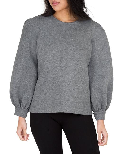 Item - Adelle Volume Top S52695 Sweater/Pullover