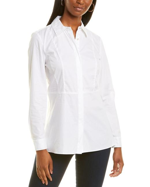 Item - Andover Textured 512084 Blouse