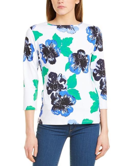 Item - Daphne Top Tms-861 Sweater/Pullover