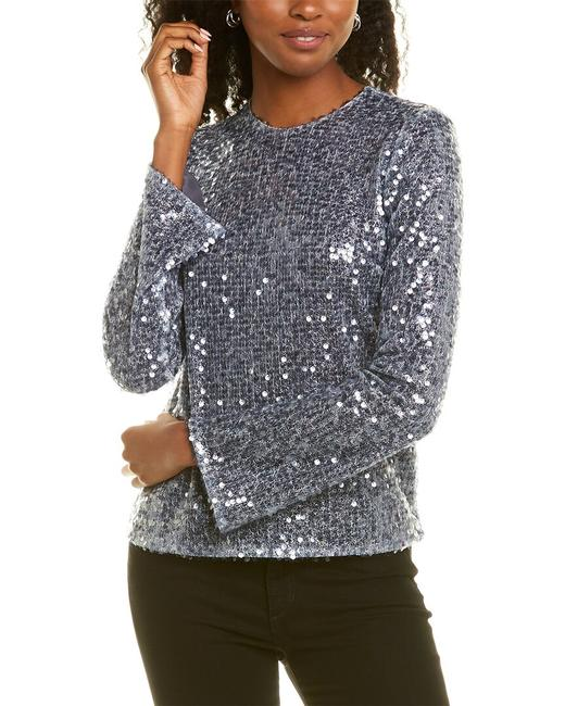 Item - 1534 Oasis Night Out Top