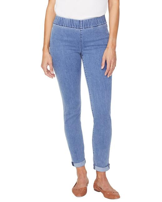 Item - Pull-on Delray Ankle Manvpa2857 Skinny Jeans