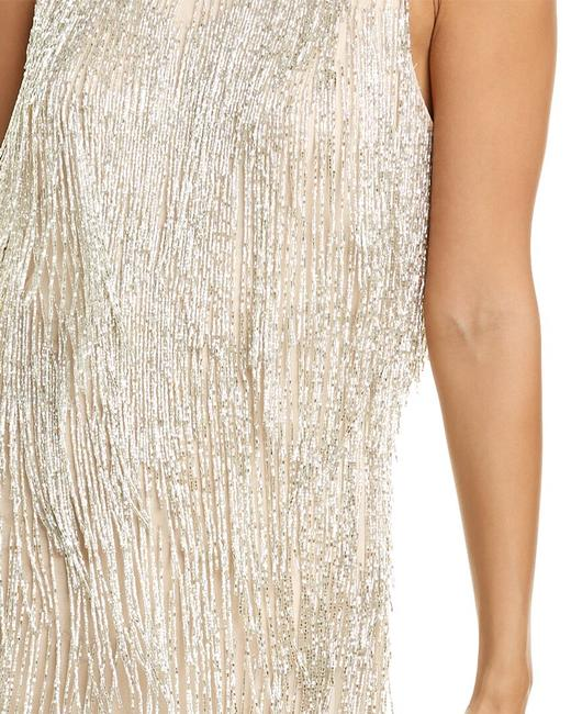 Item - Beaded Md1e204889 Cocktail Dress