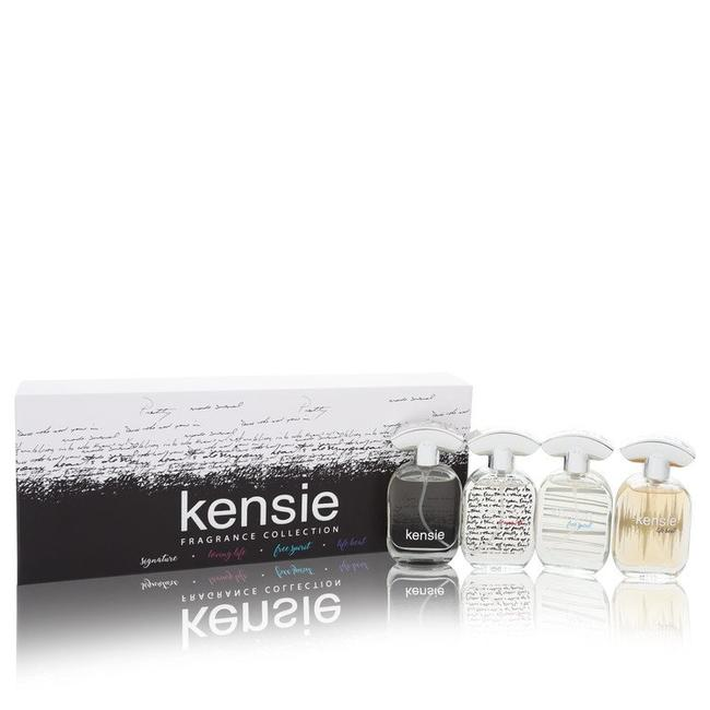 Item - Gift Set By Collection Includes Fragrance