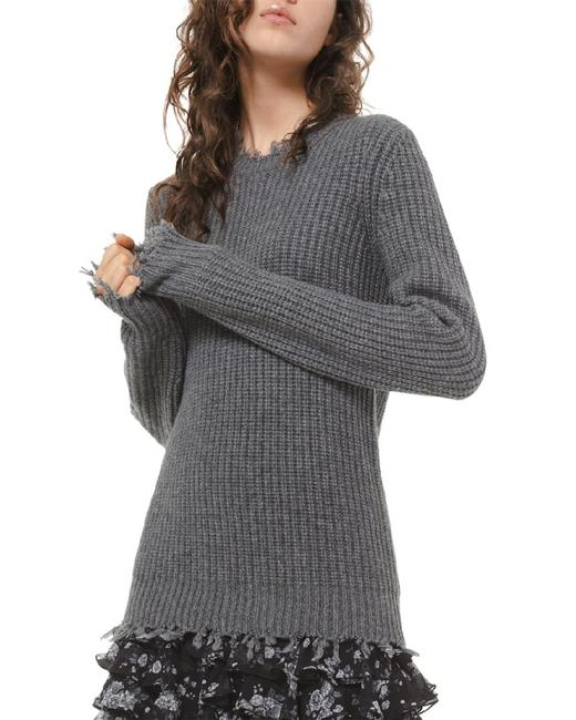 Item - Cashmere Shaker 637akn976 Sweater/Pullover