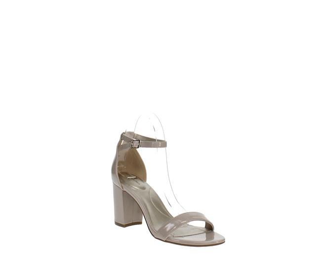 Item - Armory Ankle Strap Sandals