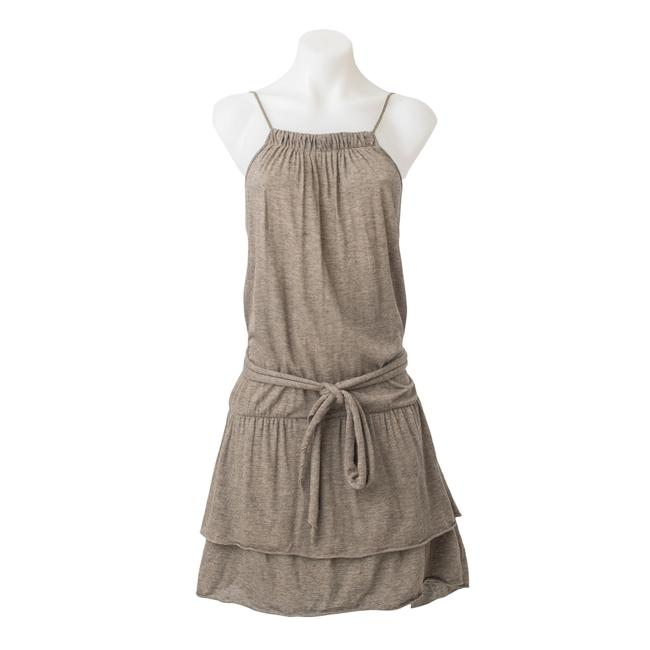 Item - Singlet Cami -pre Owned Condition Excellent Formal Dress