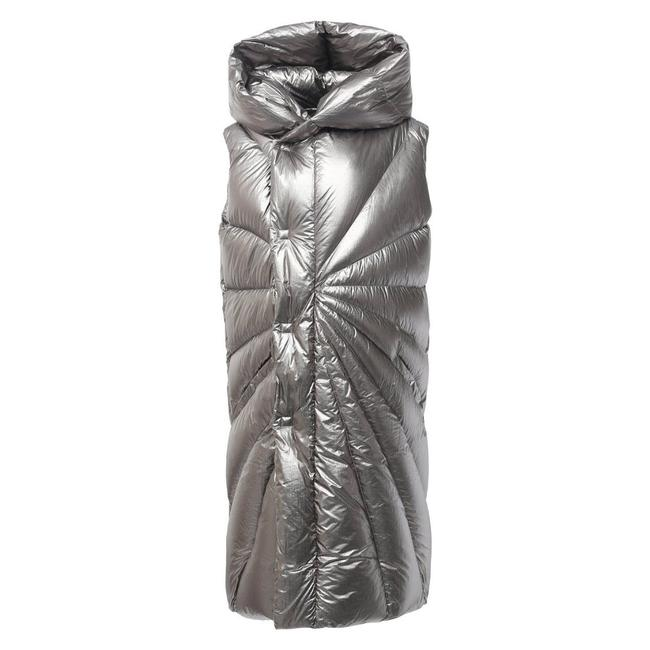 Item - Silver Edition Down Porterville 1 / Small Coat