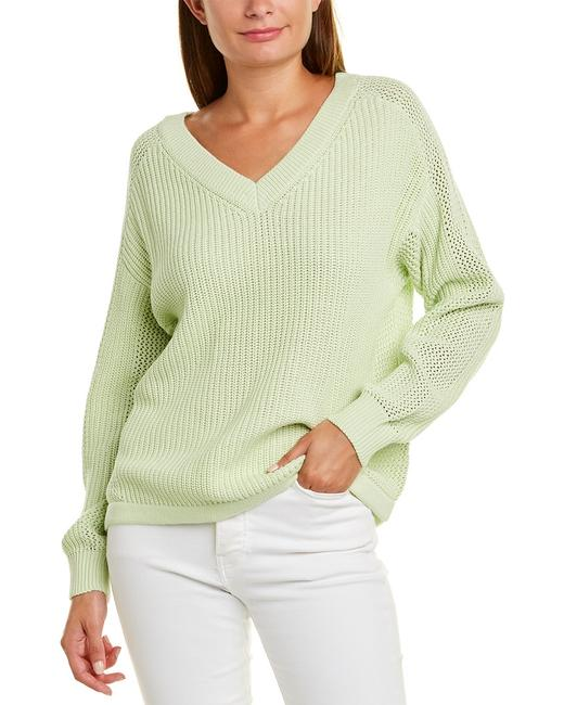 Grey State Soraline 861810964 Sweater/Pullover 14112924930001 Image 1