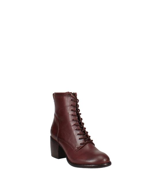 Item - Sicily Boots/Booties
