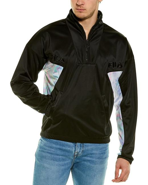 Item - Rally Track Jacket Lm911481 Outerwear
