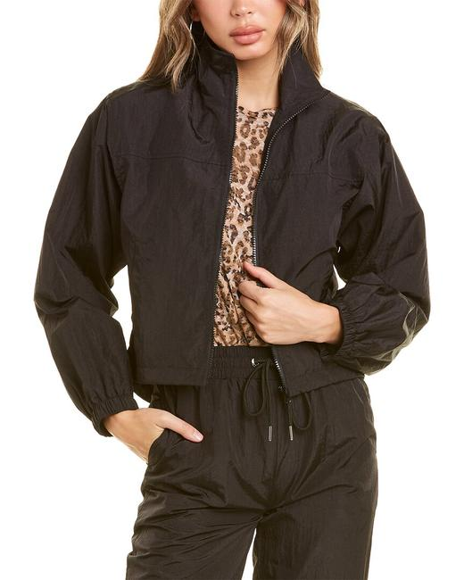 Item - Tracksuit Top Nd2015 Blouse