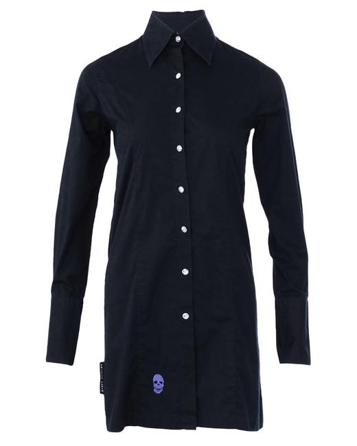 Item - Long Sleeves Shirt -pre Owned Condition Very Good Formal Dress