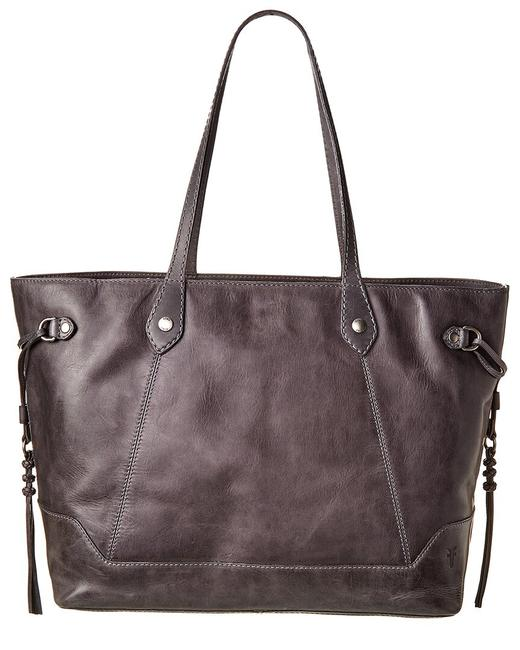Item - Carryall Melissa Large Leather 34db0962-099 Tote