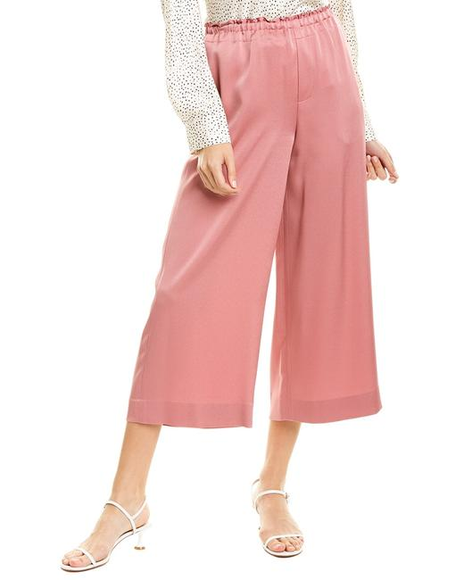 Item - Pull On Culotte V654221767 Pants