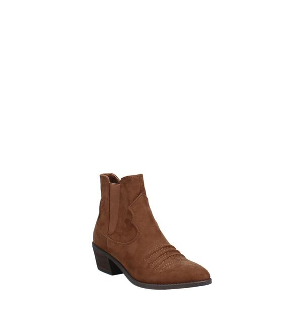 Item - Western Boots/Booties