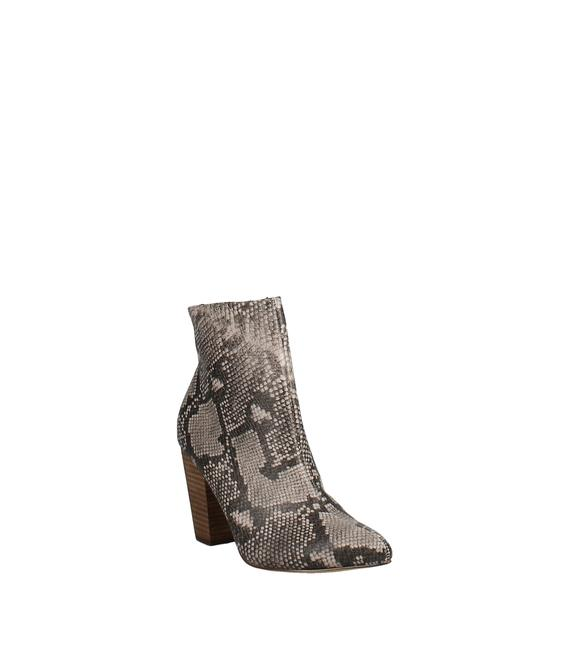 Item - Tibbie Ankle Boots/Booties